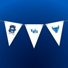 UB Mix Flags.
