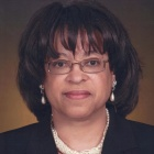 Stephanie L. Phillips