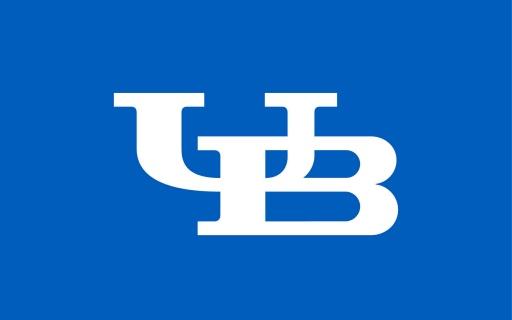 Image result for UB logo