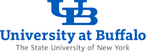 UB Master Lockup with SUNY Modifier Download.