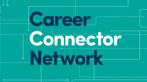 Career Connector Network.
