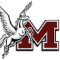Maryvale School District logo.