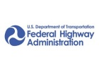 Federal Highway Administration Logo.
