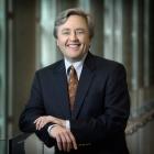 Daniel Ford, MD, MPH.