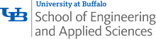 UB School of Engineering and Applied Sciences.