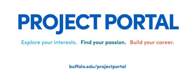 Long road in Tanzania, with cars and motorcycles.