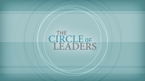 Circle of Leaders.