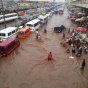 Accra-floods, Nadmo Floods, Article by Daniel Amewor