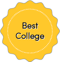 Best Colleges.