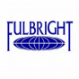 FulBright.
