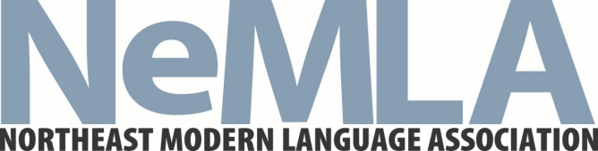 Northeast Modern Language Association