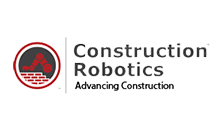 construction robotics.