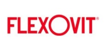 Flexovit USA logo