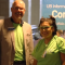 VPCIO Bible and UBIT Fairy