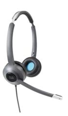cisco headset 522 binaural.