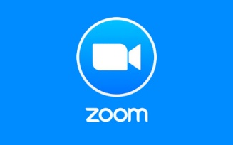 See Zoom's instructional videos.