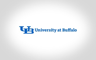 See UB's instructional videos.